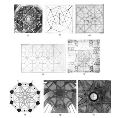 Figure-05.jpg