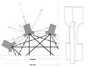 Figure-10.jpg