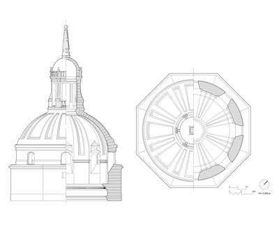 Figura-RG02_.jpg