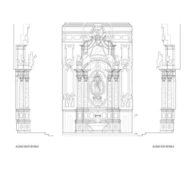 Capilla-Inmaculada-Catedral-Mallorca-02.jpg