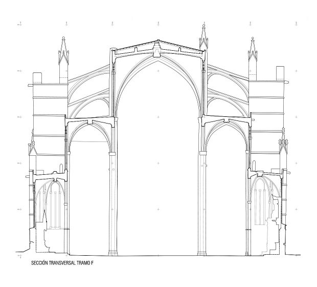 Catedral-Mallorca-02