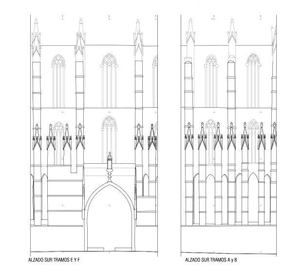 Catedral-Mallorca-04