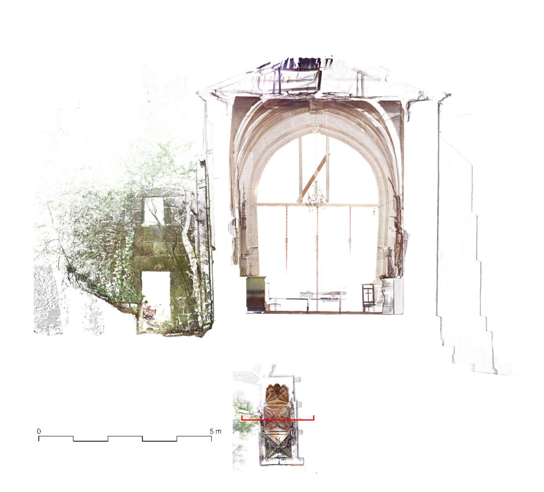 capilla-san-pedro-leiro