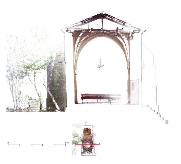 capilla-san-pedro-leiro-03.jpg