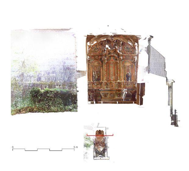 capilla-san-pedro-leiro-04.jpg